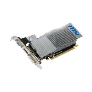 MSI-GEFORCE-210-2-NADNET