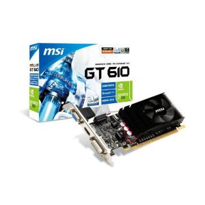 MSI-GEFORCE-GT 610-1-NADNET