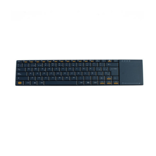 OL-link-wirless- keyboard-1-nadnet