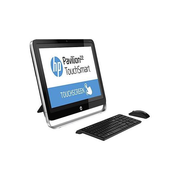 PC Desktop multifunción HP Pavilion 22-h040es TouchSmart_1_nadnet