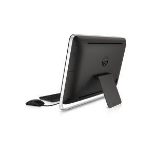 PC Desktop multifunción HP Pavilion 22-h040es TouchSmart_2_nadnet