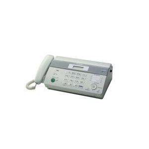 Panasonic-KXFT983CX-1_nadnet