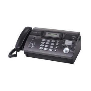 Panasonic-KXFT983CX-2_nadnet