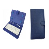 Pochette-l-link-avec-clavier-tablet-7micro-mini-ll-at-11-a-1-nadnet