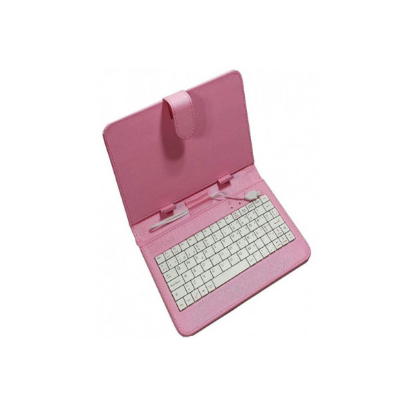 Pochette-l-link-avec-clavier-tablet-7micro-mini-ll-at-11-a-2-nadnet
