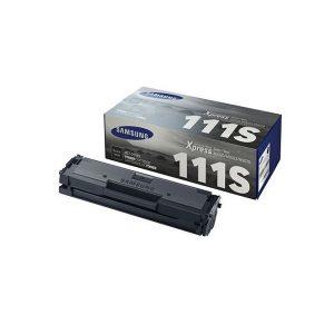 Samsung-111S-Black-1-nadnet