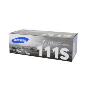 Samsung-111S-Black-2-nadnet