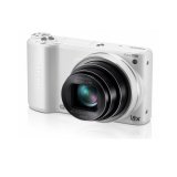 Samsung-WB250F-SMART-camera-wb250f-1-nadnet