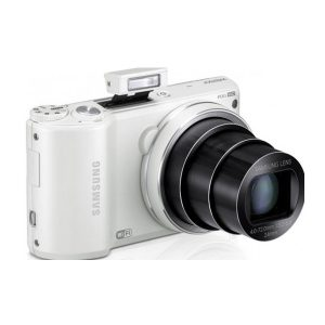 Samsung-WB250F-SMART-camera-wb250f-2-nadnet