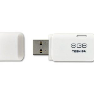 TOSHIBA-8 GB-TransMemory_USB 2.0-1-nadnet