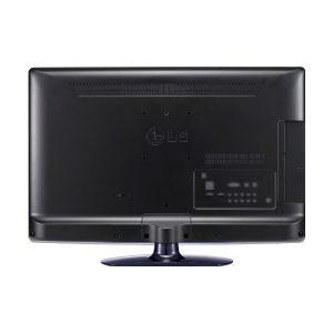 TV LG 19LS350S_1_nadnet