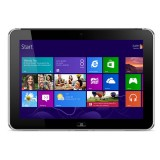 Tablet HP ElitePad 900 G1 _01_nadnet