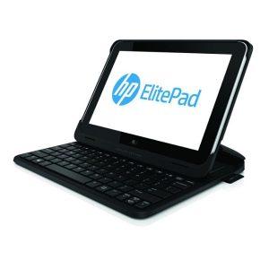 Tablet HP ElitePad 900 G1 _02_nadnet