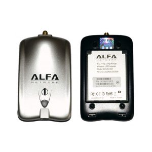 alfa-network-awus036h-1-nadnet