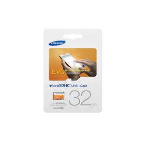be-fr_MB-MP32D-EU_005_Front-EVO-32GB_orange