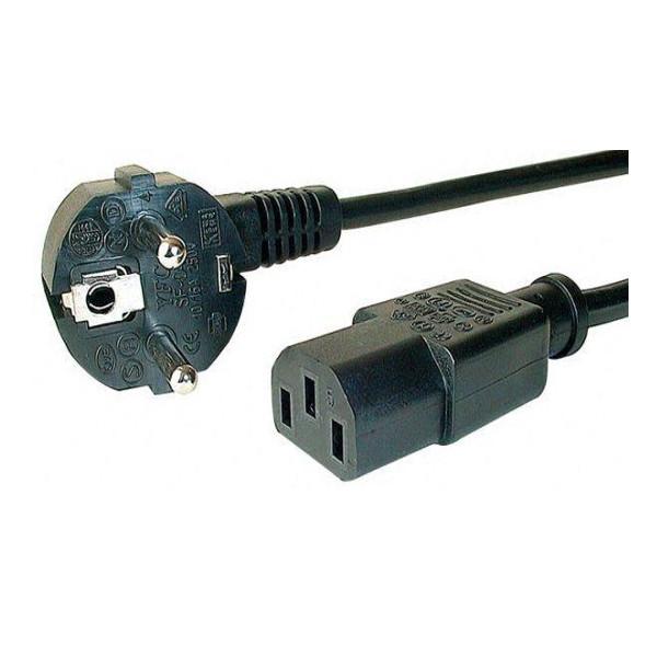 cable-alimantation-1-nadnet