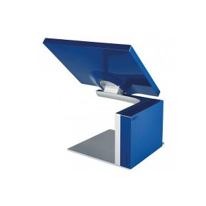 caisse_aures_sango-blue-_3_nadnet
