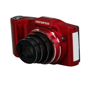 camera-sz-14- red-1-nadnet
