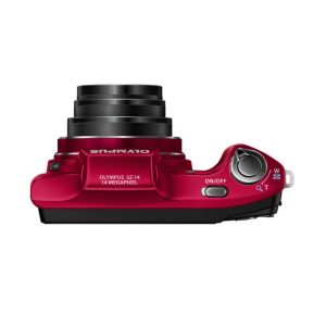 camera-sz-14- red-2-nadnet