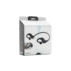 casque-ngs-bluetooth-4-nadnet