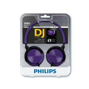 casque-philips-3000-20-nadnet