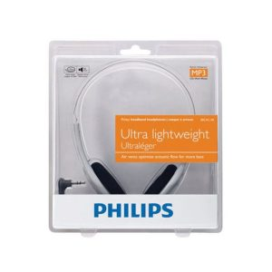 casque-philips-sbdhl140-16-nadnet