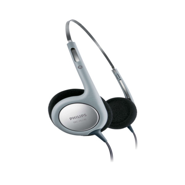 casque-philips- sbdhl140-17-nadnet