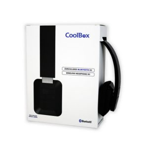 coolbox_bluetooth_6_nadnet