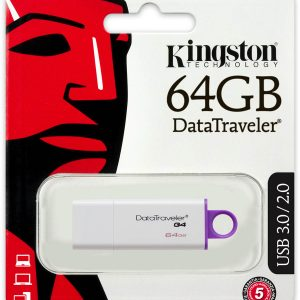 disque-mobile-kingston-datatraveler-64go-2-nadnet
