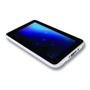 e-zee-tab903-1-nadnet