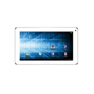 e-zee-tab903-2-nadnet