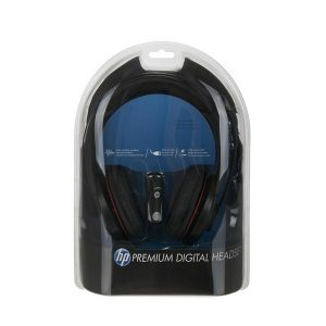 hp-premium-digital-headset-black-se-h2c25aa-28-nadnet