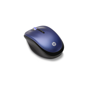 hp-wireless-optical-mobile-mouse-1-nadnet