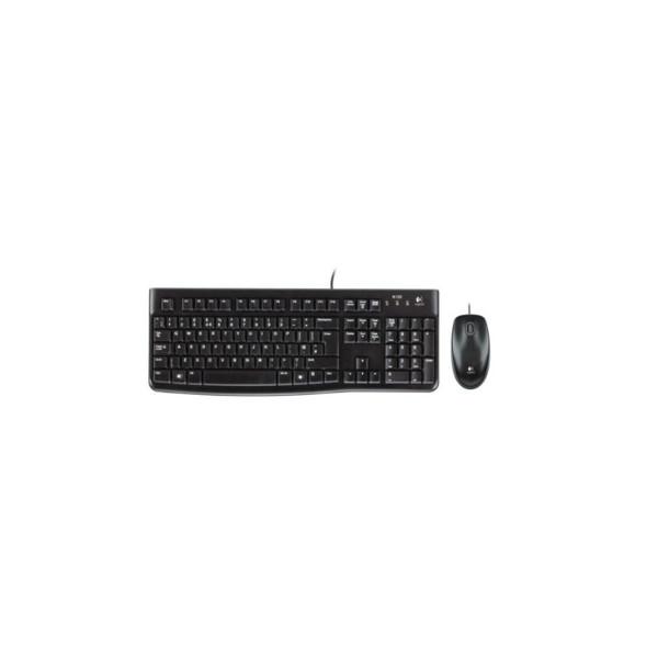 logitech-desktop-mk120-5-nadnet