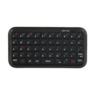 mini-clavier-bluetooth-pour-windows-mac-android-3-nadnet