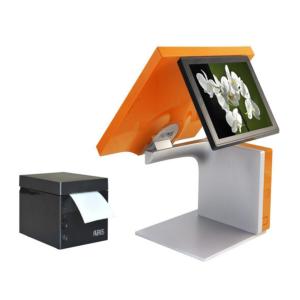 pack-caisse-enregistreuse-tactile-sango-orange-aures-1-nadnet