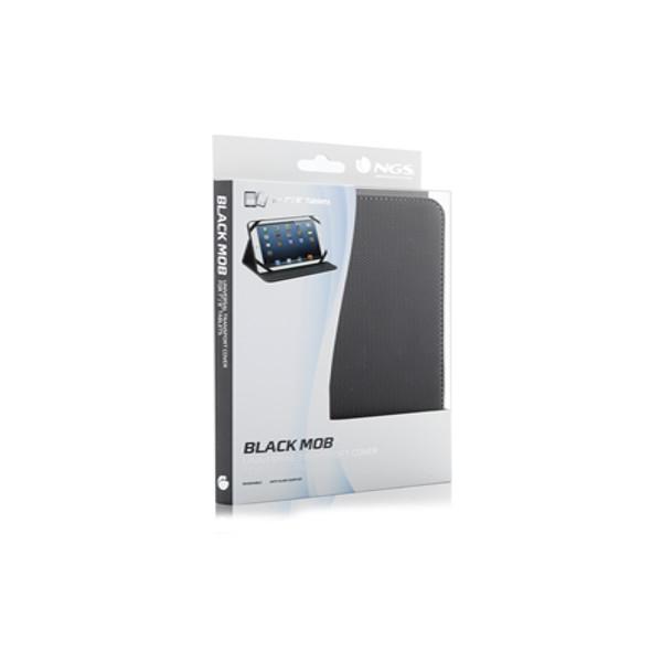 pochette-NGS-tablet-1-nadnet