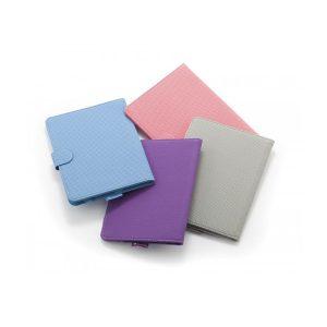 pochette-NGS-tablet-2-nadnet