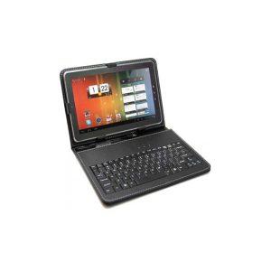 pochette- RLM-97BLK-noir -avec -clavier-2-nadnet