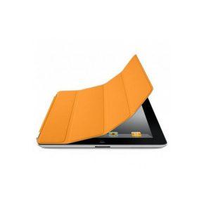 pochette-pour-IPAD 2-3 LL-AT-4-Orange-1-nadnet