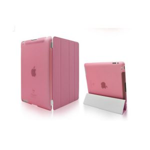 pochette-pour-IPAD 2-3 LL-AT-4-rose-3-nadnet
