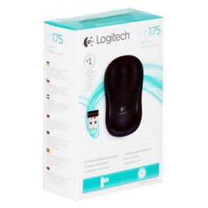 souris-logitech-wireless-optical-mouse-black-m175-1-nadnet - Copie - Copie