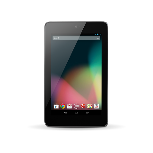 tablette-asus-nexus-7-1-nadnet