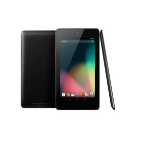 tablette-asus-nexus-7-2-nadnet