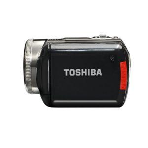 toshiba-camileo-h20-1-nadnet