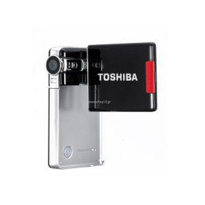 toshiba-camileo-s10-05713-1-nadnet