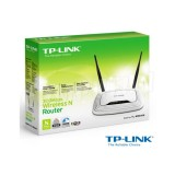 tp-link-300Mbps-wireless-Router-1-nadnet