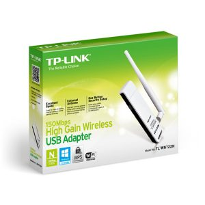 150Mbps-High-Gain-Wireless-USB-Adapter-1-nadnt