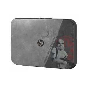 Cartable-star-wars-15,6-1-nadnet