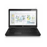 Dell-Latitude-E5540-2-nadnet